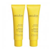 Decleor intense nutrition duo mask 2 x 25ml - DECLEOR. Comprar al Mejor Precio y leer opiniones