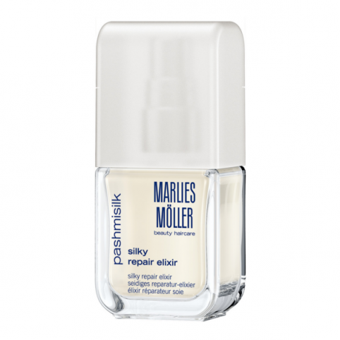 Marlies moller silky repair elixir 50ml - MARLIES MOLLER. Perfumes Paris