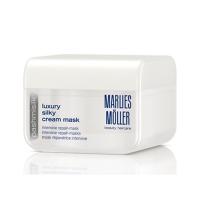Marlies Möller Silky Cream Mask 200ml - MARLIES MOLLER. Comprar al Mejor Precio y leer opiniones