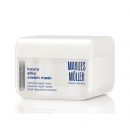 Marlies moller silky cream mask 200ml