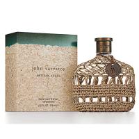 John varvatos acqua for men edt 125ml - JOHN VARVATOS. Comprar al Mejor Precio y leer opiniones