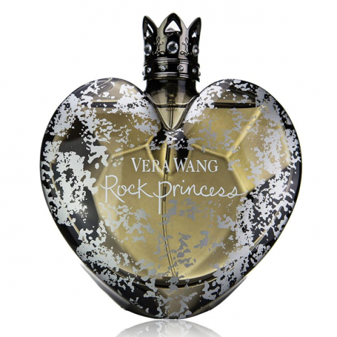 Vera wang rock princess edt 100ml@ - VERA WANG. Perfumes Paris