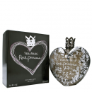 Rock Princess EDT