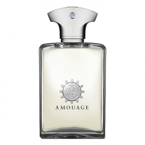 Reflection Man EDP - AMOUAGE. Perfumes Paris