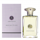 Reflection Man EDP