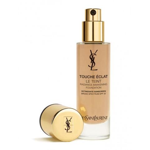 Touche Éclat Le Teint - B45 - YVES SAINT LAURENT. Perfumes Paris