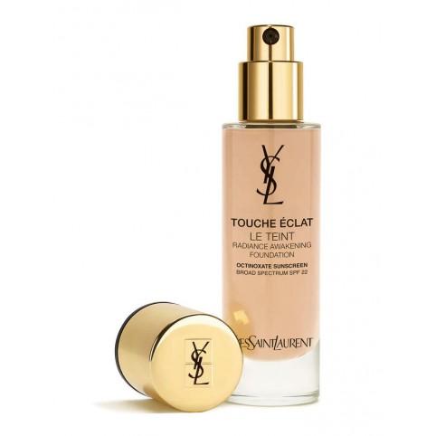 Touche Éclat Le Teint - BD25 - YVES SAINT LAURENT. Perfumes Paris