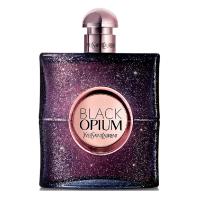 Black Opium EDP Nuit Blanche - YVES SAINT LAURENT. Comprar al Mejor Precio y leer opiniones