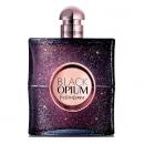 Opium black nuit blanche edp 90ml