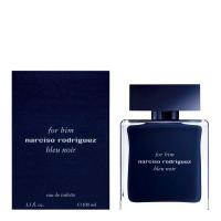 Narciso Rodriguez for Him Bleu Noir EDT - NARCISO RODRIGUEZ. Comprar al Mejor Precio y leer opiniones