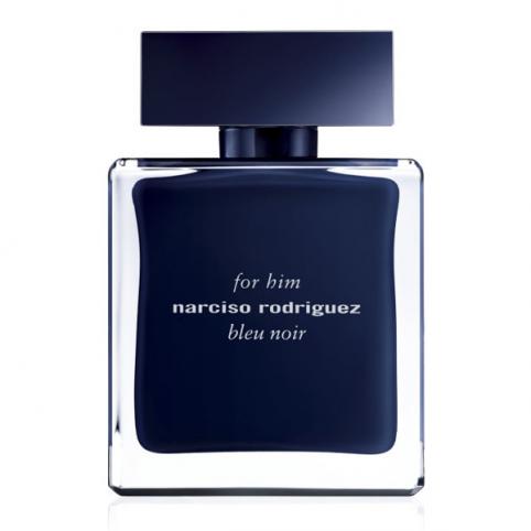 Narciso Rodriguez for Him Bleu Noir EDT - NARCISO RODRIGUEZ. Perfumes Paris