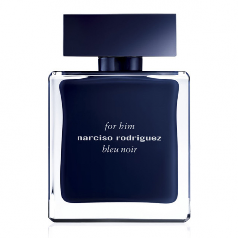 Narciso Rodriguez for Him Bleu Noir EDT - NARCISO RODRIGUEZ. Perfumes Paris