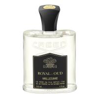 Royal Oud - CREED. Comprar al Mejor Precio y leer opiniones