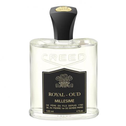 Creed royal out 75ml - CREED. Perfumes Paris