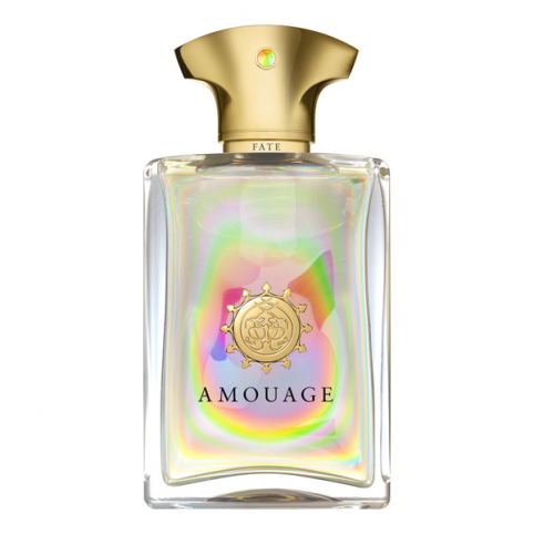 Fate Man EDP - AMOUAGE. Perfumes Paris
