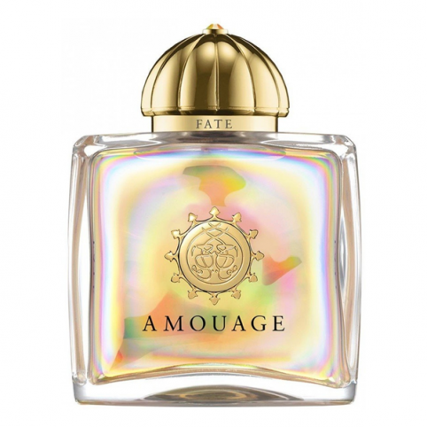 Fate Woman EDP - AMOUAGE. Perfumes Paris