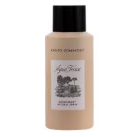Agua Fresca Desodorante 150ml - ADOLFO DOMINGUEZ. Comprar al Mejor Precio y leer opiniones