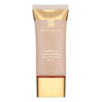 Nutritious Vita Mineral Makeup SPF 10 - ESTEE LAUDER. Comprar al Mejor Precio y leer opiniones