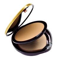 Maquillaje Compacto New Skin - DEBORAH. Comprar al Mejor Precio y leer opiniones