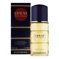 Opium Pour Homme EDT  - YVES SAINT LAURENT. Comprar al Mejor Precio y leer opiniones