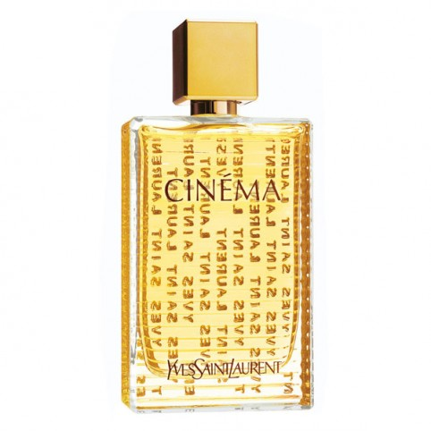 Cinema EDP - YVES SAINT LAURENT. Perfumes Paris
