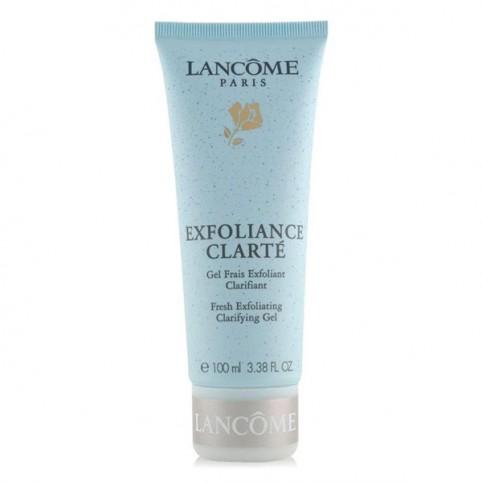 Desmaquillante Clarte Exfoliance 100ml - LANCOME. Perfumes Paris