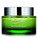Biotherm skin best masque 75ml