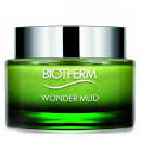 Biotherm skin best masque 75ml