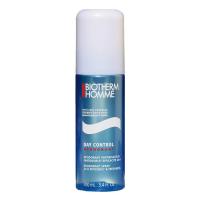 Biotherm Homme Day Control Desodorante 150ml - BIOTHERM. Comprar al Mejor Precio y leer opiniones