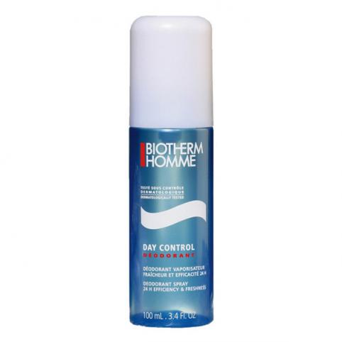 Biotherm Homme Day Control Desodorante 150ml - BIOTHERM. Perfumes Paris