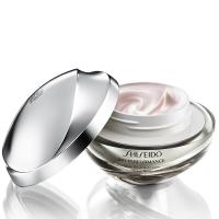 Glow Revival Crema - SHISEIDO. Comprar al Mejor Precio y leer opiniones