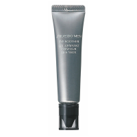 Shiseido Men Eye Soother 15ml - SHISEIDO. Comprar al Mejor Precio y leer opiniones