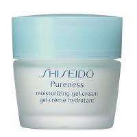 Pureness Gel-Crema Hidratante 40ml - SHISEIDO. Comprar al Mejor Precio y leer opiniones