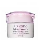 White Lucency Crema Día Protective