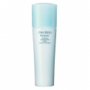Pureness Foaming Cleansing Fluido