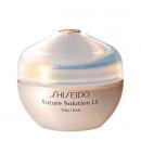 Shiseido Future Solution LX Protective Crema SPF15 50ml