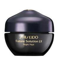 Future Solution Crema Noche LX Total Regenerating 50ml - SHISEIDO. Comprar al Mejor Precio y leer opiniones