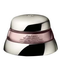 Bio-Performance Super Restroning Cream 50ml - SHISEIDO. Comprar al Mejor Precio y leer opiniones