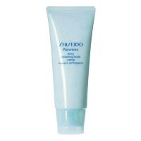Pureness Deep Cleansing Foam - SHISEIDO. Comprar al Mejor Precio y leer opiniones