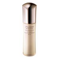 Benefiance Anti Arrugas 24h Day Emulsion 75ml - SHISEIDO. Comprar al Mejor Precio y leer opiniones