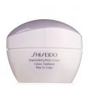 Replenishing Body Cream 200ml