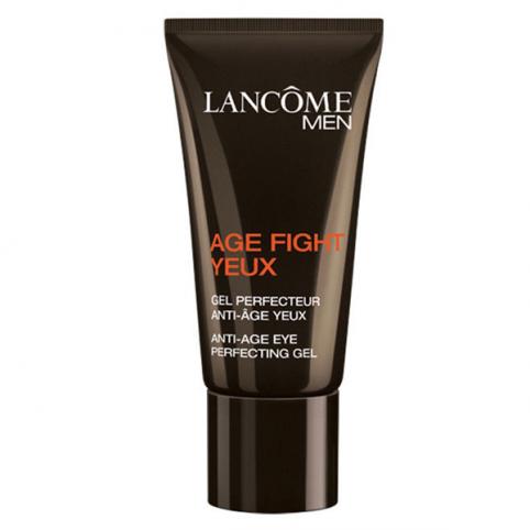 Lancome men age fight yeux 15ml@ - LANCOME. Perfumes Paris