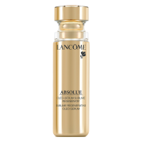 Absolue Óleo-Sérum Sublime 30ml - LANCOME. Comprar al Mejor Precio y leer opiniones