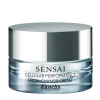 Gel Hidratante Hydrachange Cream 40ml - SENSAI. Comprar al Mejor Precio y leer opiniones