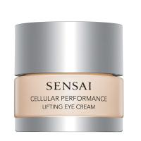 Crema de ojos Lifting Eye Cream - SENSAI. Comprar al Mejor Precio y leer opiniones