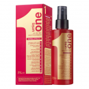 Hair Treatment Uniq One