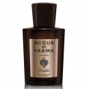 Acqua di parma leather edc concentree 180ml
