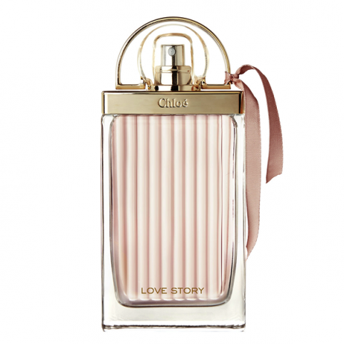 Chloe love story edp 75ml - CHLOE. Perfumes Paris