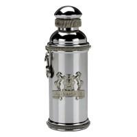 Silver Ombre EDP - ALEXANDRE J.. Comprar al Mejor Precio y leer opiniones