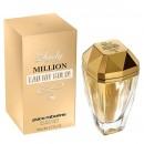 Lady Million Eau My Gold EDT